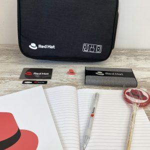 Kit Conectate virtualmente 1