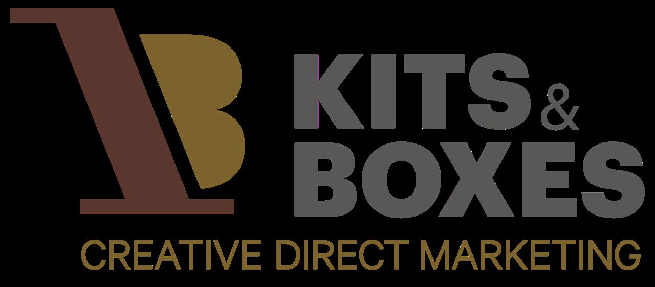 KITS&BOXES