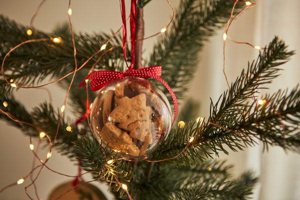 Kit Navidad Galletas