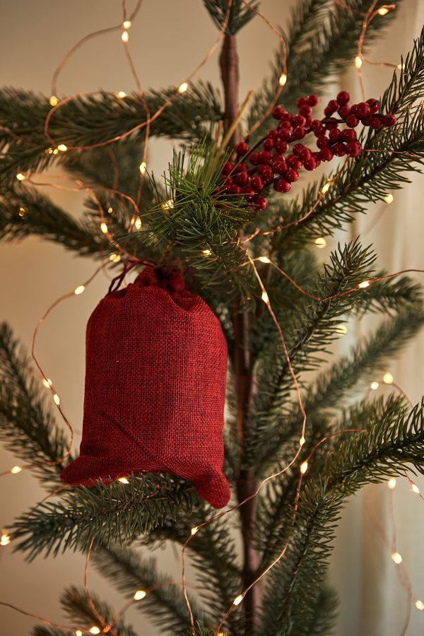 Kit Navidad Chocolate