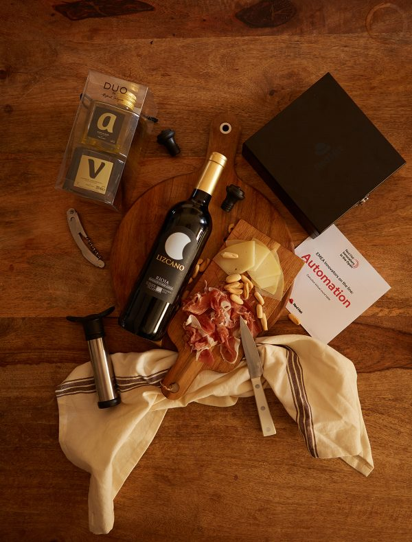 marketing-reuniones-virtuales-aperitivo-gastronomico-3